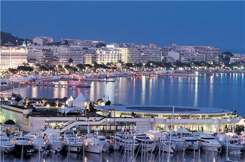 cannes_port_and_croisette