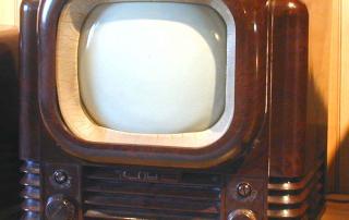 TVset1