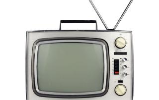 TVset2
