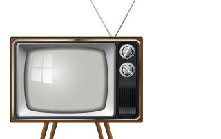 TVset3