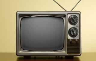 TVset6