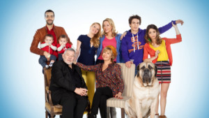 Our-Crazy-Family-KABO-Intl