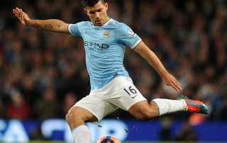 sergio-kun-aguero-most-overrated-soccer-player-bulge-images-2014
