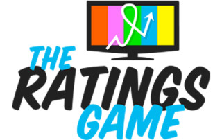 the-ratings-game-logo