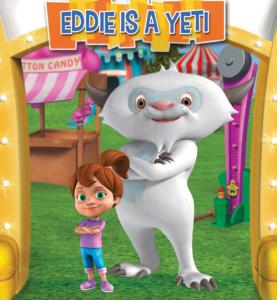 EDDIE-Mondo