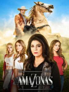 TelevisaAmazonas