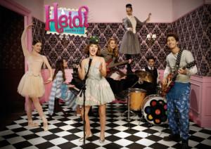 HEIDI-MONDO-TV