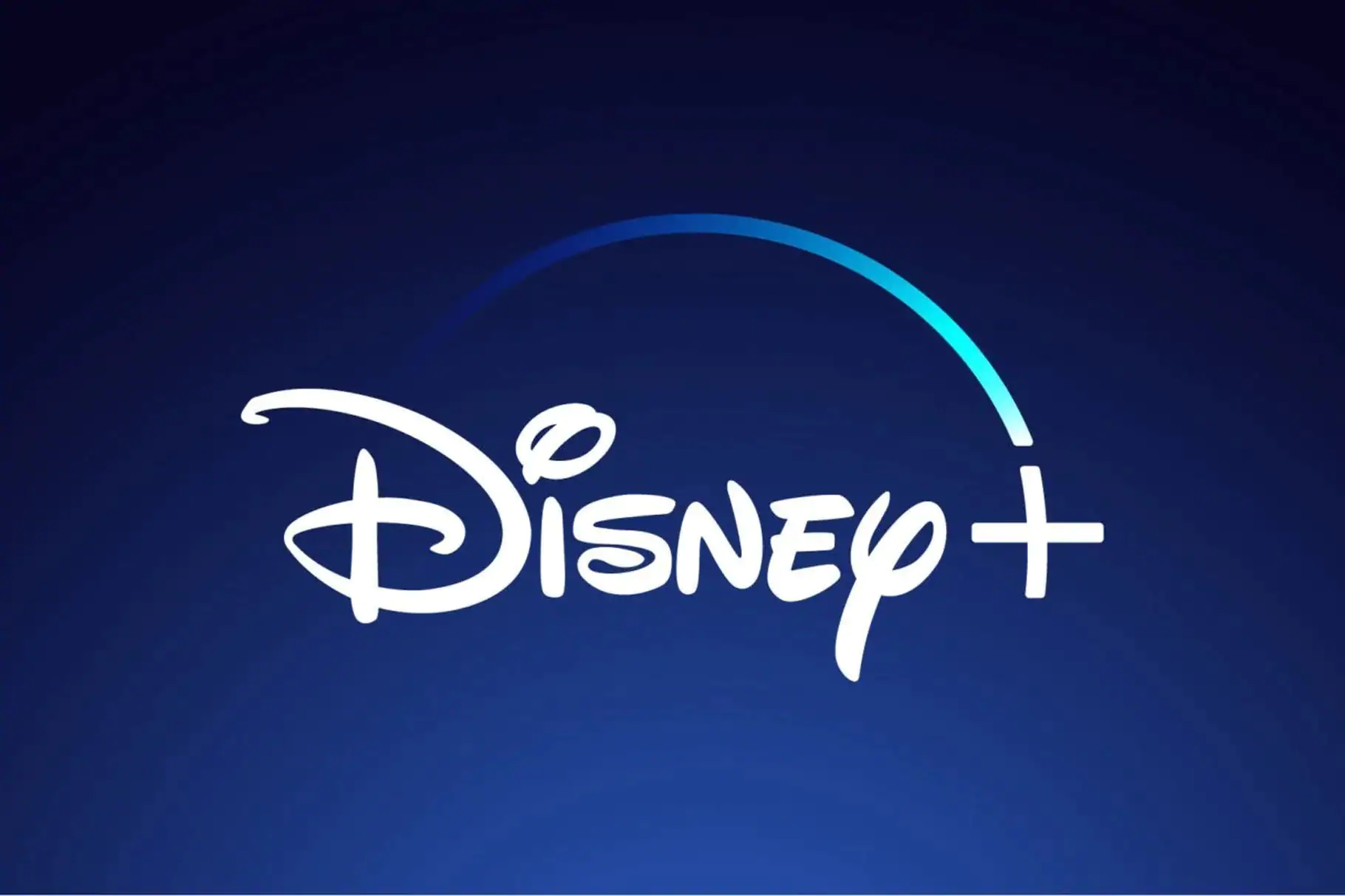 Disney+ sets date for eight Euro launches