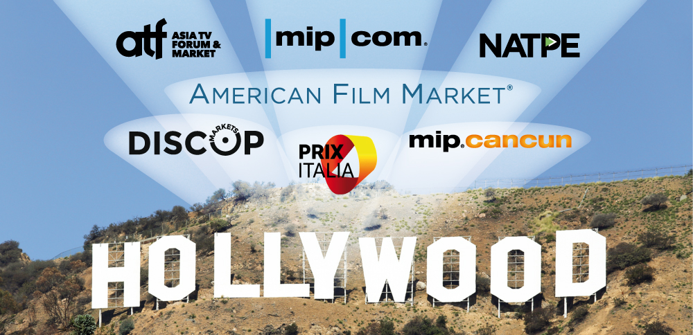 Watercooler-Hollywood2.jpg