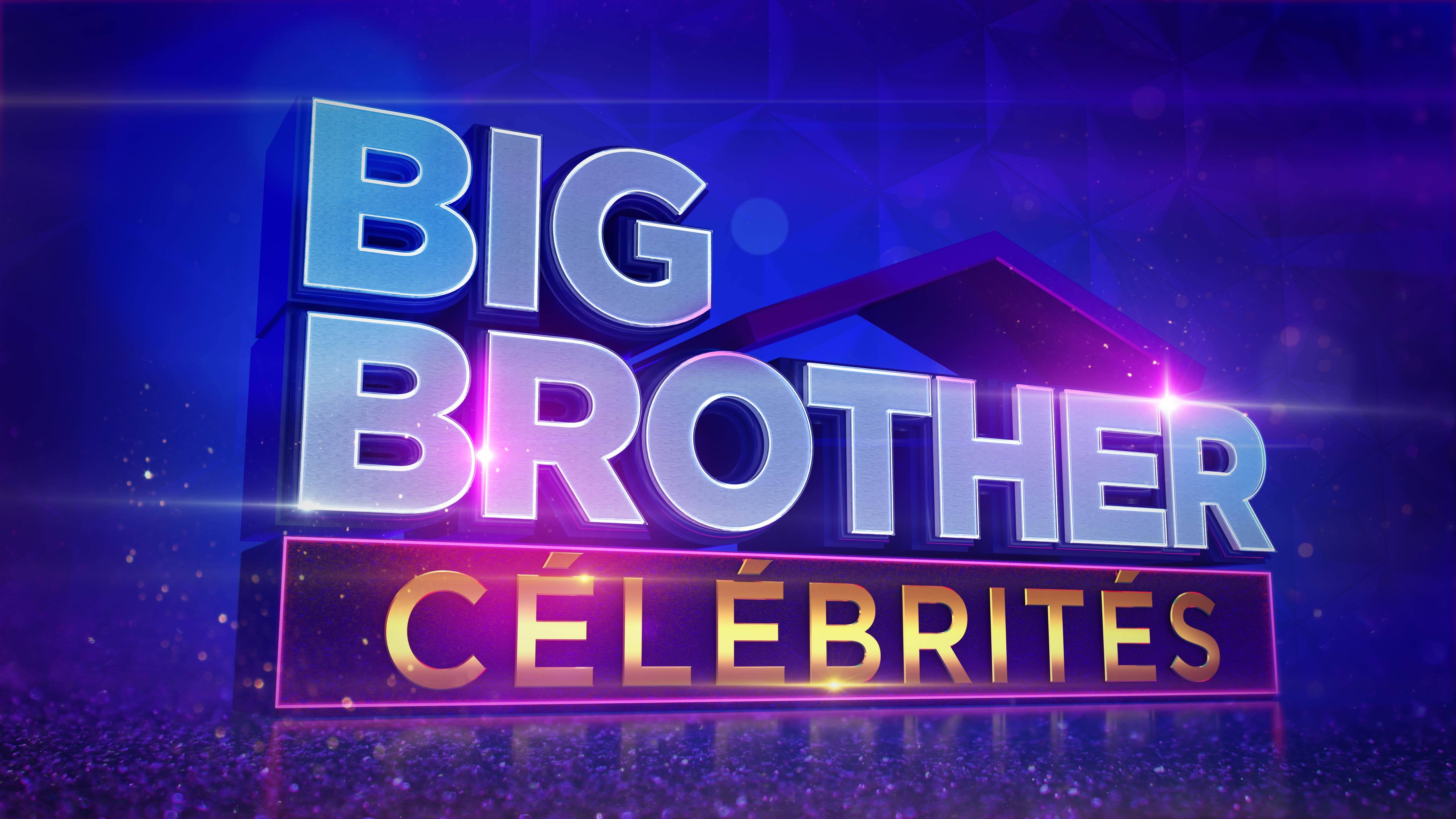 Banijay Rights Announces 'Celebrity Big Brother ...